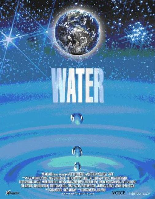 Water (2008) Photos + Posters