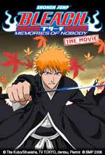 Bleach: Memories of Nobody Photos + Posters