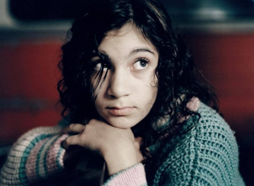 Let the Right One In Photos + Posters
