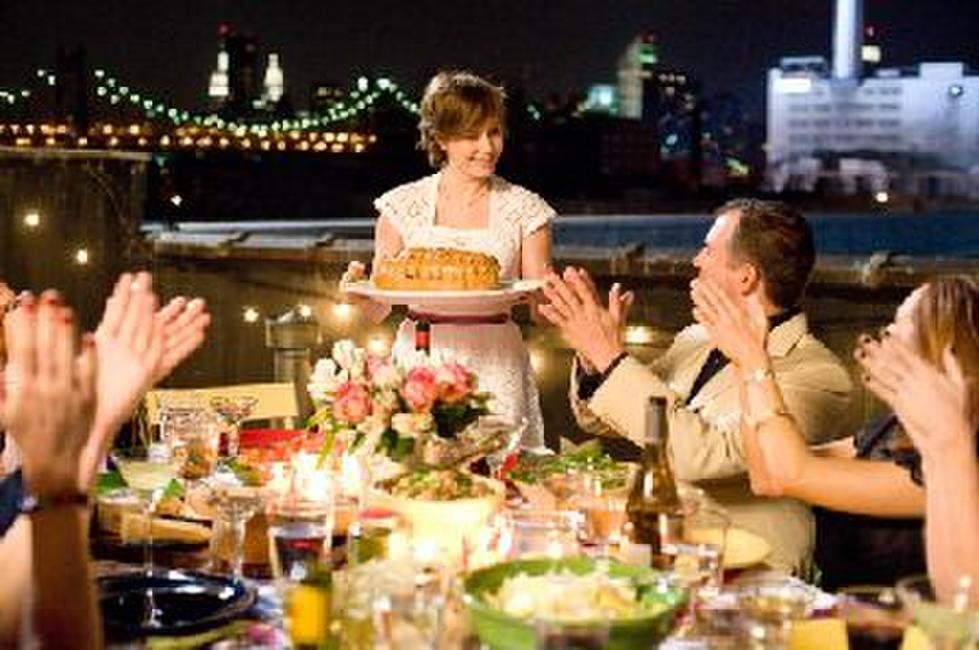Julie & Julia Photos + Posters