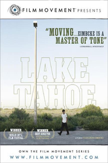 Lake Tahoe Photos + Posters