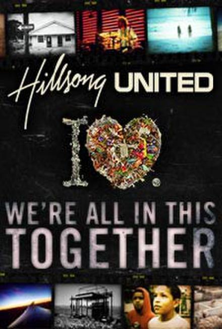 Hillsong United: