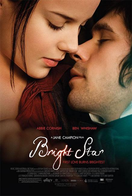 Bright Star / Sweetie Photos + Posters