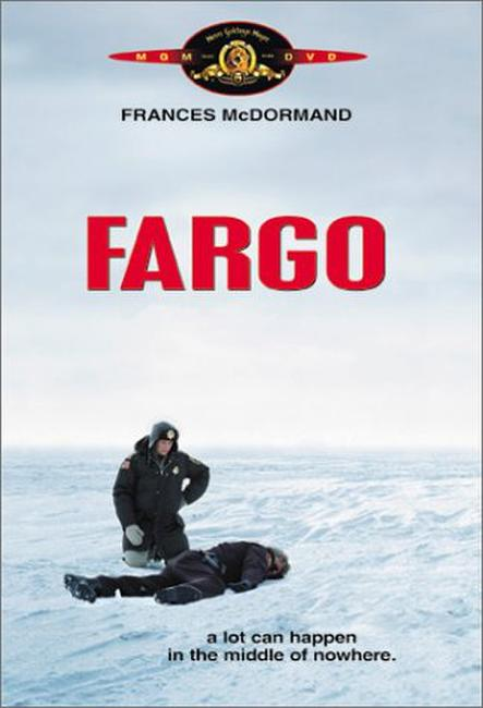 Fargo / A Serious Man / Barton Fink Photos + Posters