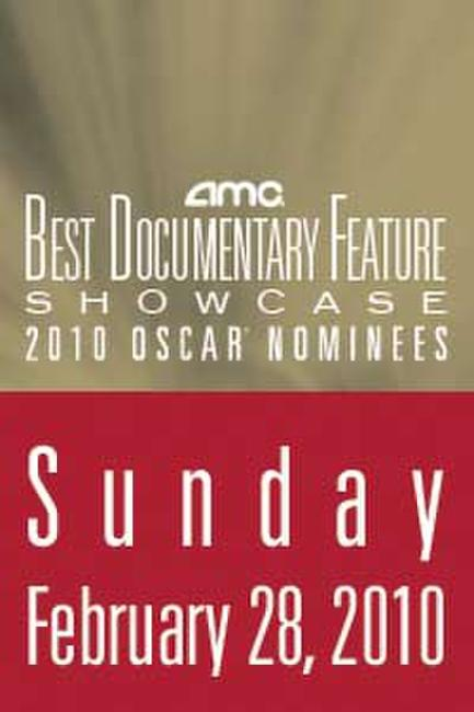 AMC Best Documentary Feature Showcase Photos + Posters