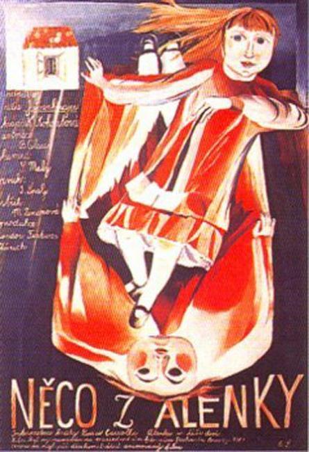 Alice in Wonderland (1933) / Alice Photos + Posters