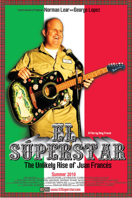 El Superstar Photos + Posters