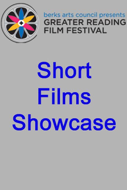 GR SHORT FILMS SHOWCASE Photos + Posters