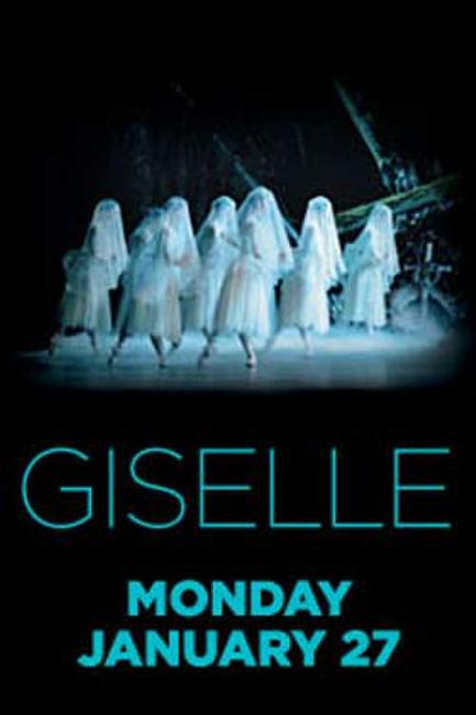 ROYAL BALLET: Giselle Photos + Posters