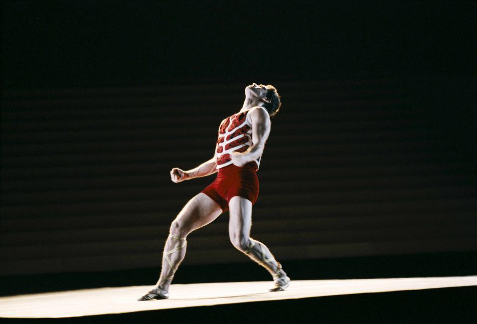 Caligula – Paris Opera Ballet Photos + Posters