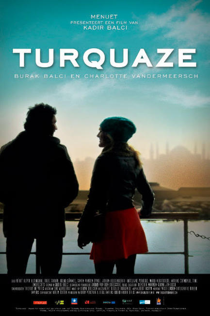 Turquaze Photos + Posters