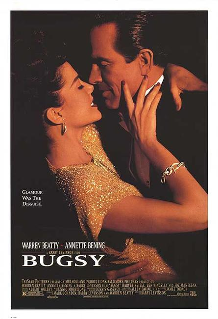 Bugsy Photos + Posters