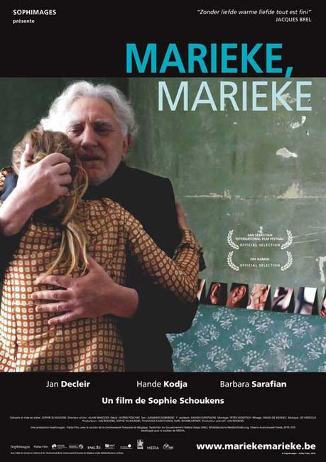 Marieke, Marieke Photos + Posters