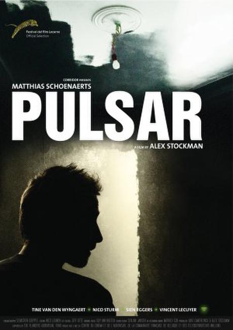 Pulsar Photos + Posters