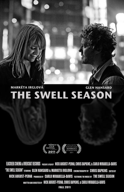 Swell Season/The Commitments Photos + Posters