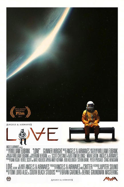Love (2011) Photos + Posters