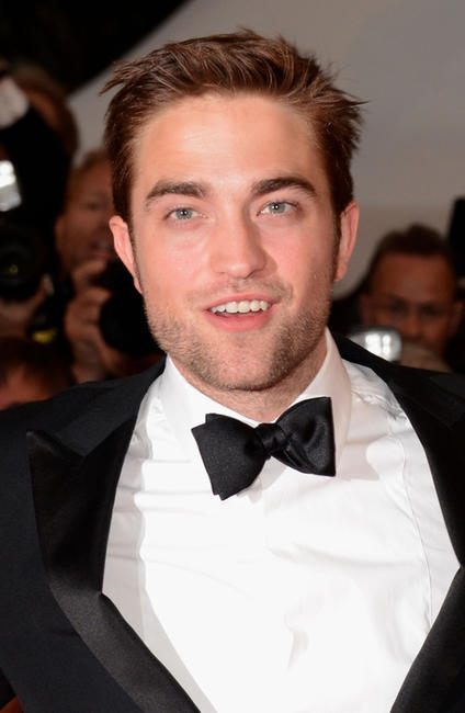 Cosmopolis Special Event Photos