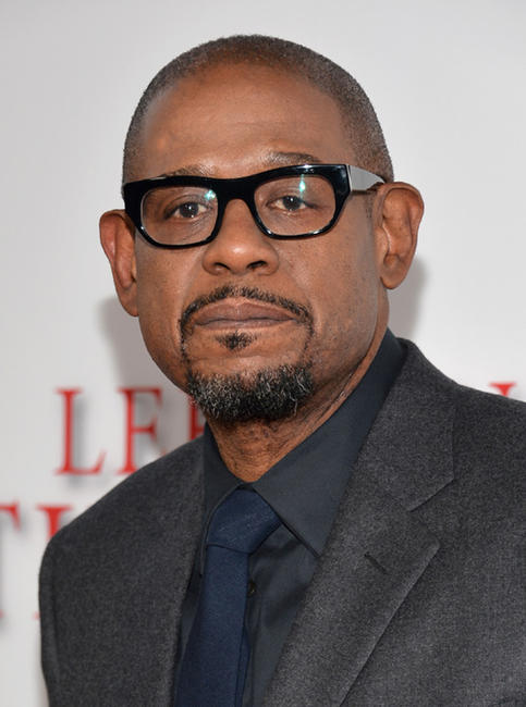 Lee Daniels' The Butler Special Event Photos