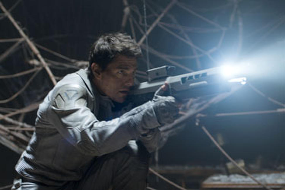 Oblivion: The IMAX Experience Photos + Posters