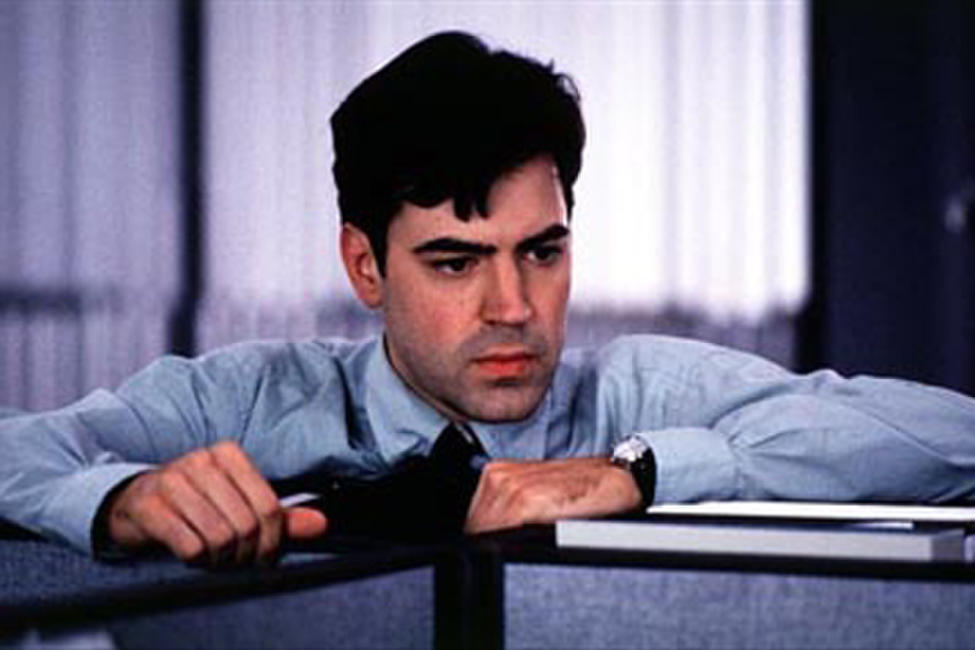 Office Space Photos + Posters