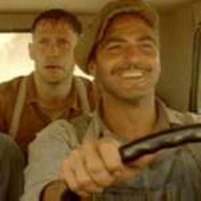 O Brother, Where Art Thou? Photos + Posters
