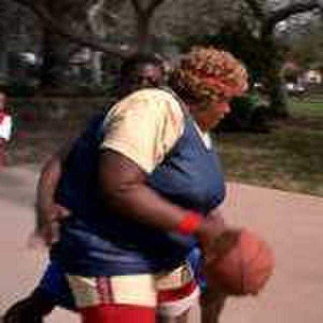 Big Momma's House (2000) Photos + Posters