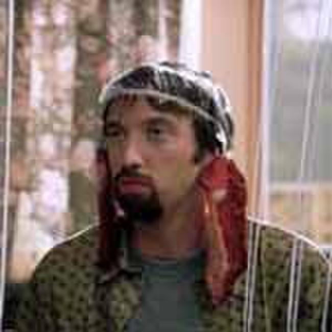 Freddy Got Fingered Photos + Posters