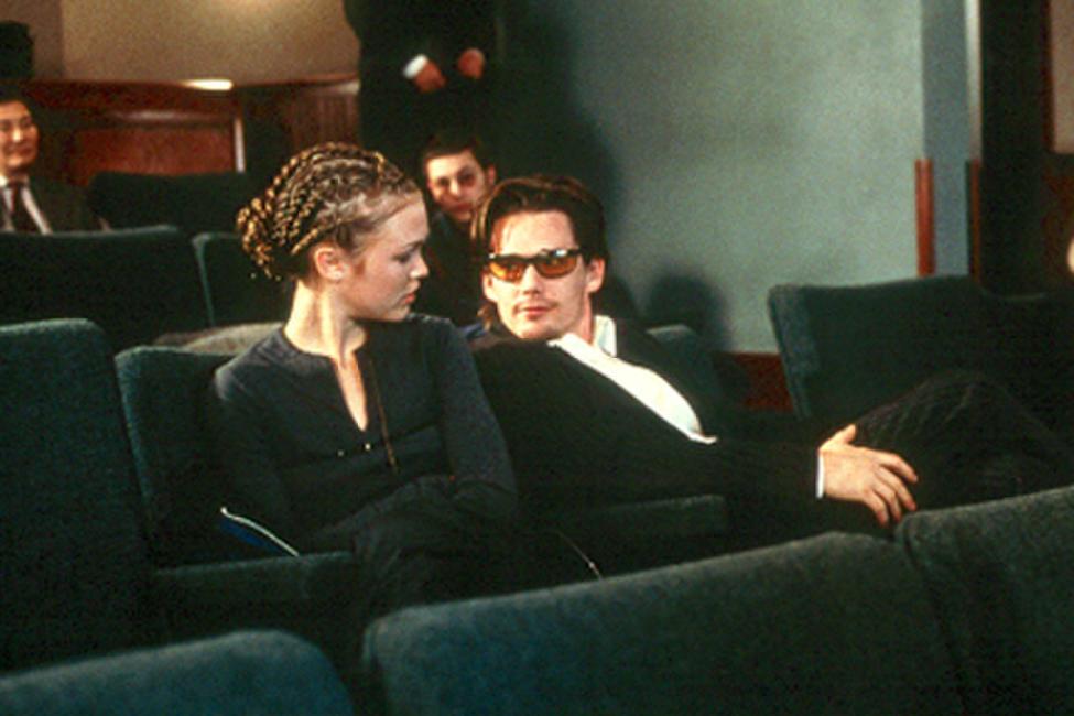 Hamlet (2000) Photos + Posters