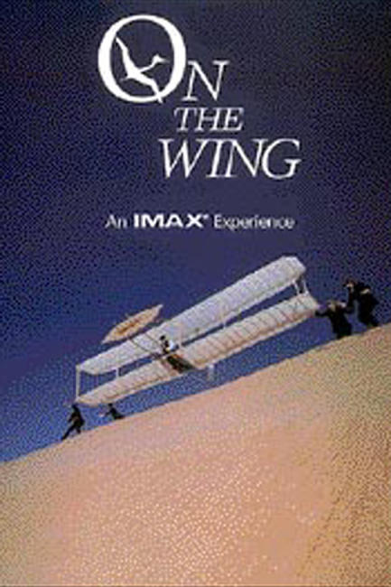 On the Wing Photos + Posters