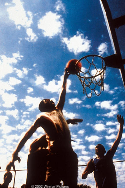 Mama Africa (2002) Photos + Posters