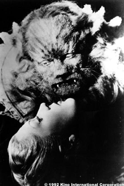 Beauty and the Beast (1946) Photos + Posters