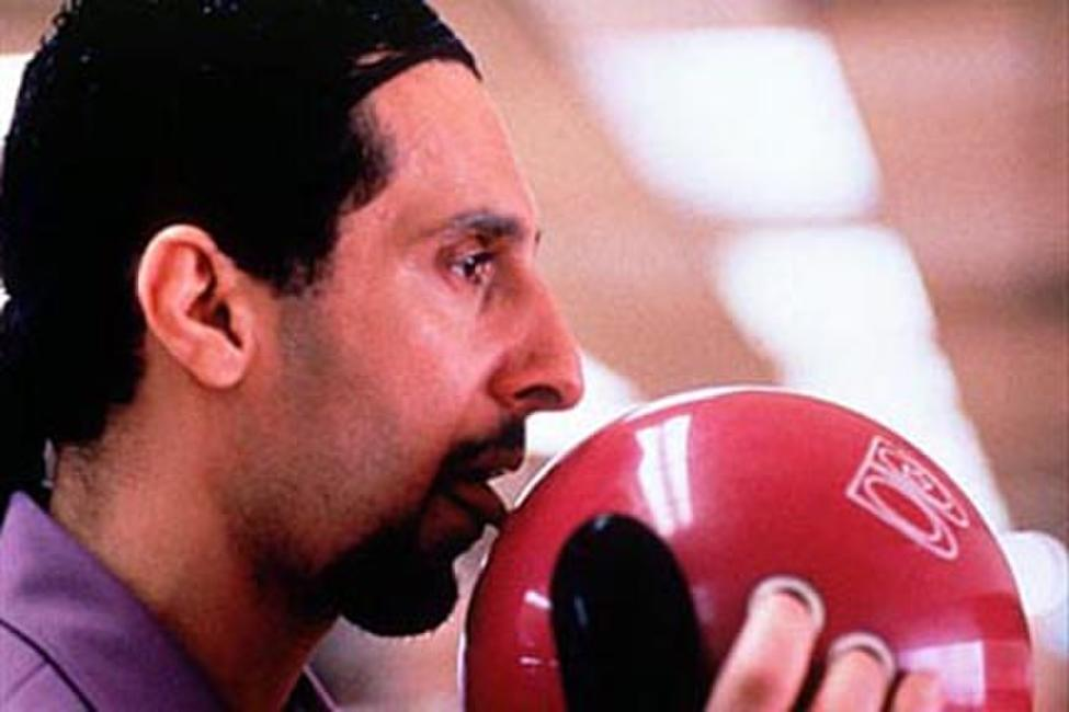 The Big Lebowski (1998) Photos + Posters