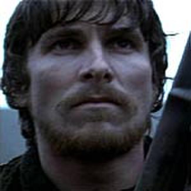 Reign of Fire Photos + Posters