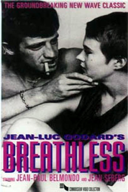 Breathless Photos + Posters