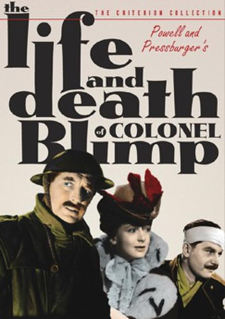 The Life and Death of Colonel Blimp (1943) Photos + Posters