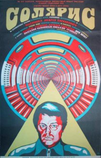 Solaris (1972) Photos + Posters