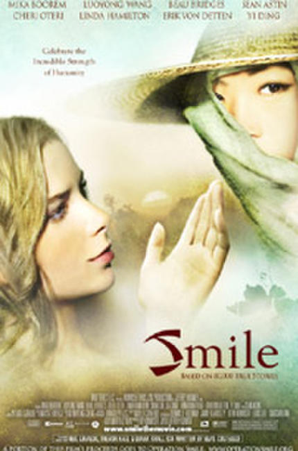 Smile (2005) Photos + Posters