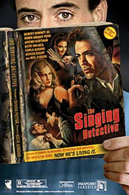 The Singing Detective Photos + Posters