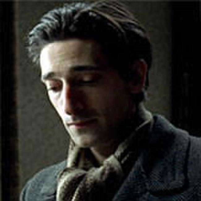 The Pianist Photos + Posters