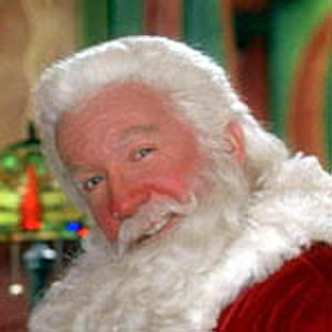 The Santa Clause 2 - Spanish Subtitles Photos + Posters