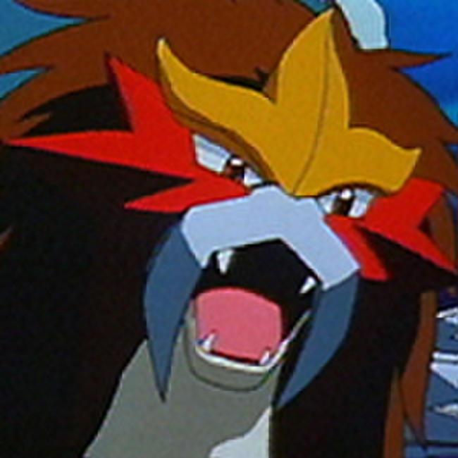 Pokémon the Movie 2000: The Power of One Photos + Posters