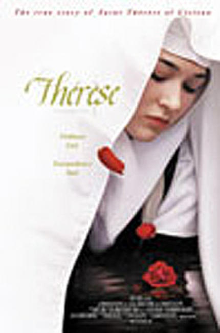 Therese (2004) Photos + Posters
