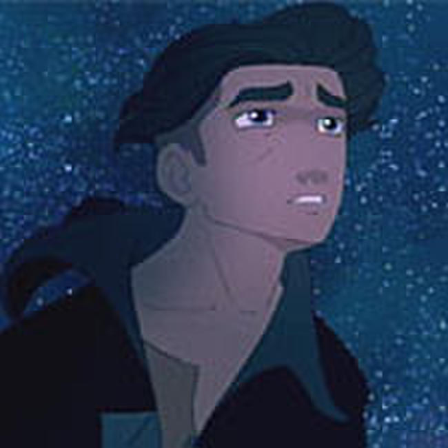 Treasure Planet - Spanish Subtitles Photos + Posters