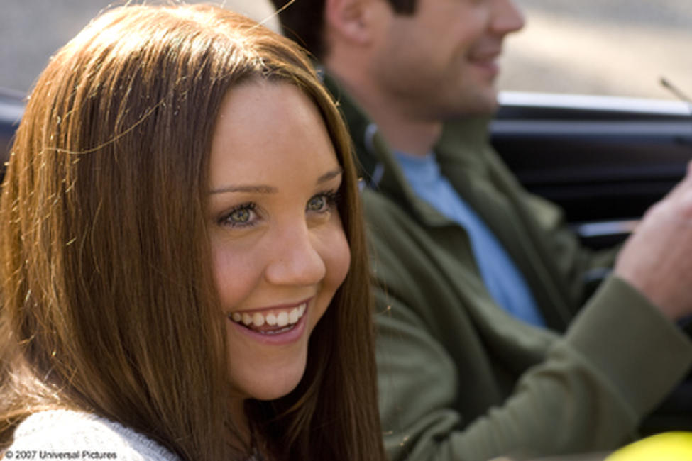 Sydney White Photos + Posters
