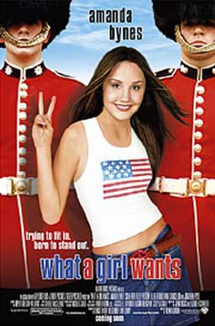 what a girl wants open captioned 2003 movie photos and