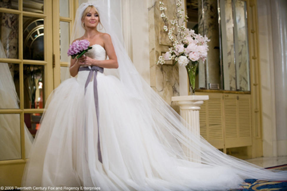 Bride Wars Photos + Posters