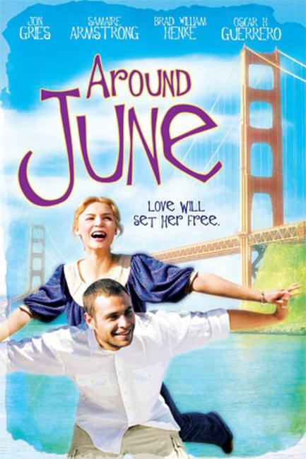 Around June Photos + Posters