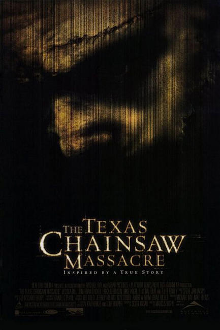 The Texas Chainsaw Massacre (2003) Photos + Posters