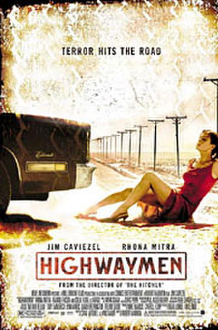Highwaymen Photos + Posters