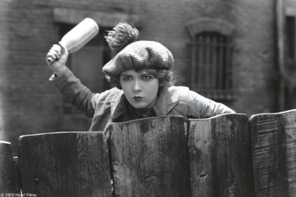 Mary Pickford Photos + Posters